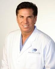 Dr.-Charles-Williamson