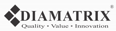 Diamatrix LTD