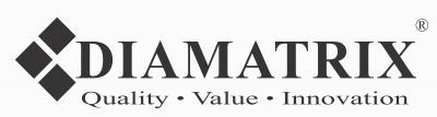 Diamatrix LTD